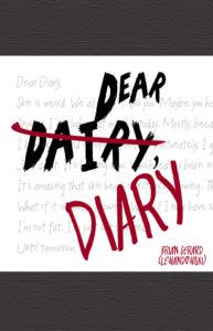 Dear Dairy
