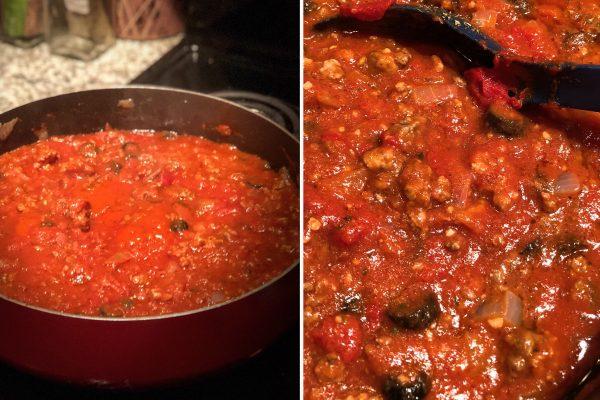 sauce-banner-2-12-18